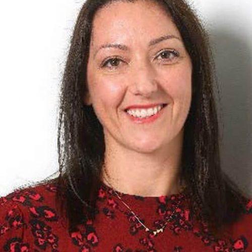 Kate Dooley